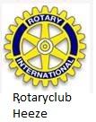 RotaryclubHeeze
