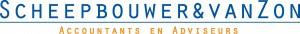 SenZ logo pms reflex blue en 021-page-0