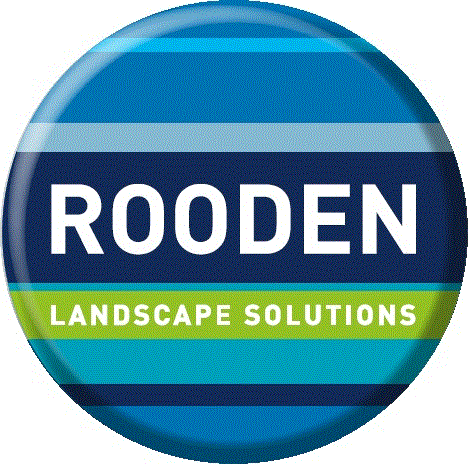 Rooden