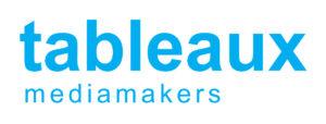 tableaux mediamakers