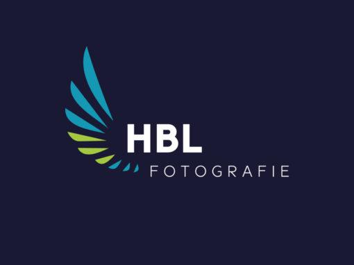 HBL fotografie
