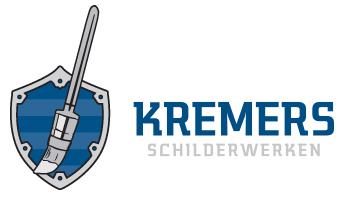 Kremers Schilderwerken