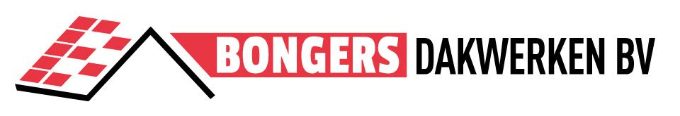 Bongers Dakwerken