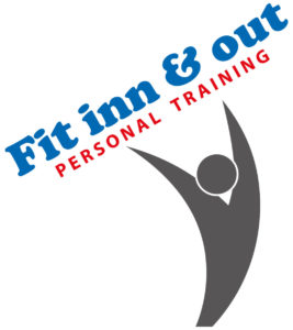 Fit inn & out
