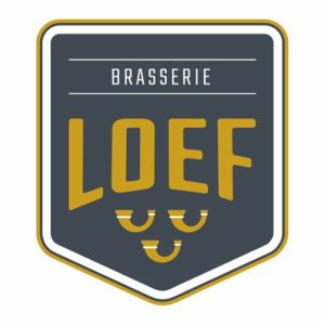 Brasserie Loef