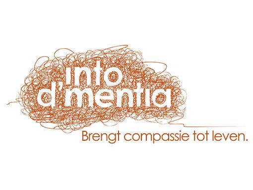 Into dMentia